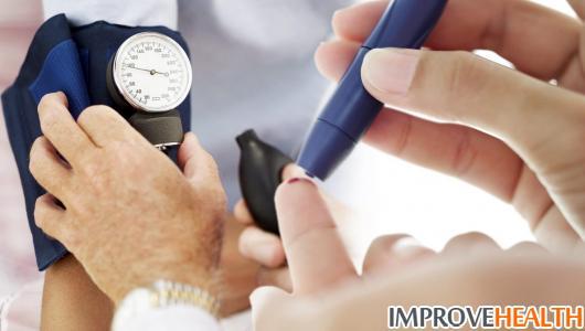 Истинските причини и лек за пациентите с диабет