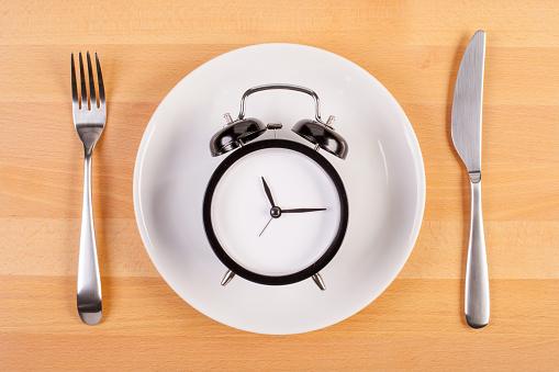Време е да си създадете навика, с който ще се изплъзнете на рака, инсулта и Алцхаймер