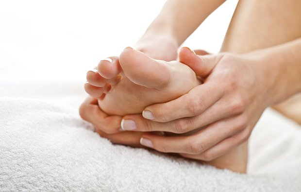 massage-feet