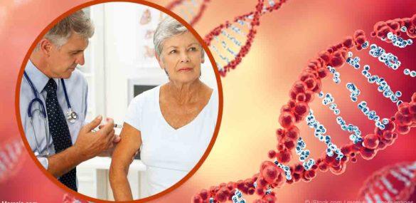 Как терапията със стволови клетки помага за оздравяване и регенериране на тялото
