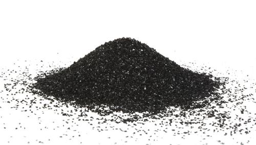 Евтина и ефикасна детоксикация с активен въглен премахва токсините от тялото