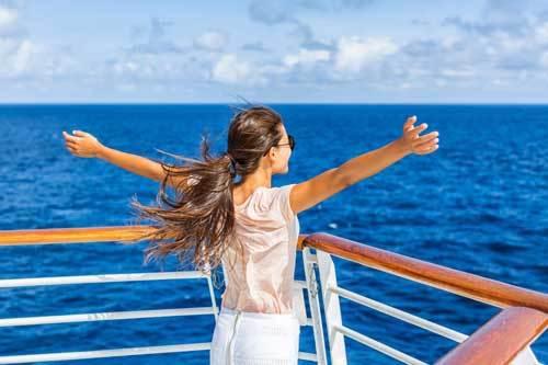 Как да сме здрави по време на почивката