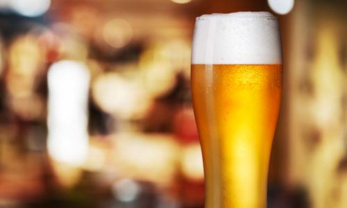 Искате да сте здрави? Пийте повече бира!