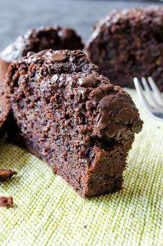 dark-chocolate-brownies