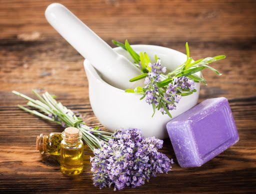 5 моментално облекчаващи ишиасната болка етерични масла
