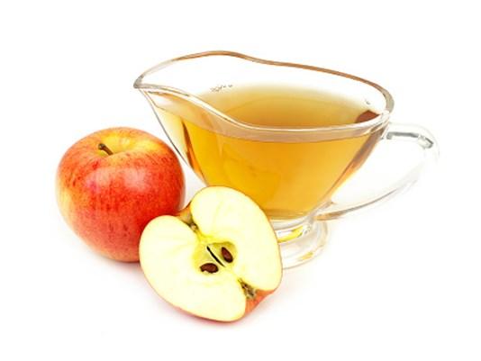 Пийте ябълков оцет срещу тези 5 заболявания
