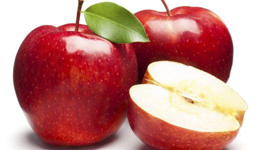 apples-health-benefits