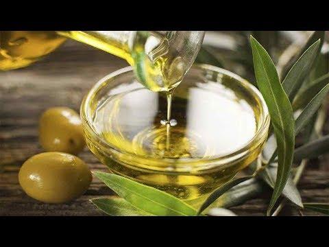 Масло за благоденствие