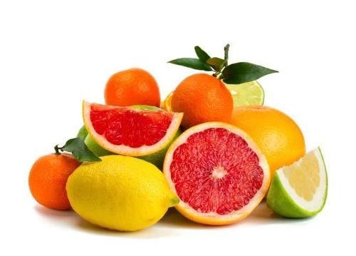 Колко витамин С да пием срещу настинките?