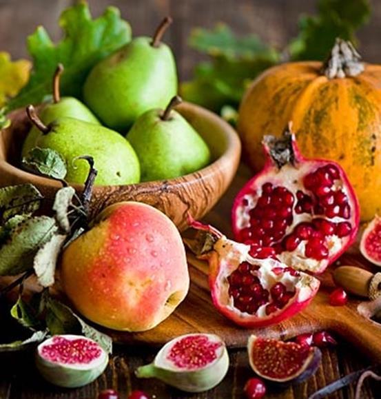Най-полезните 10 храни за здрава имунна система