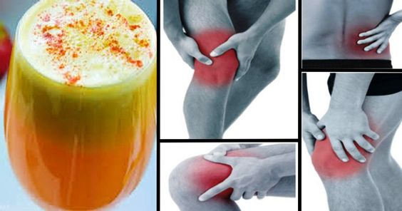 smoothy-joint-pain