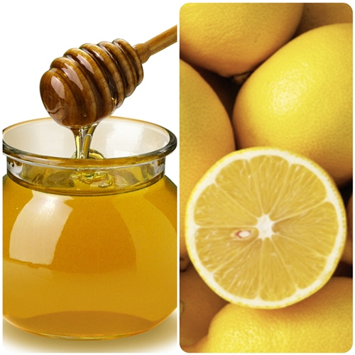 honey_lemon_DIY_face_mask-bis