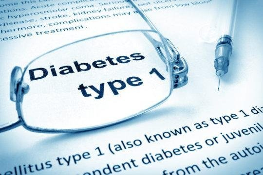 antibiotics-diabet-tip-1