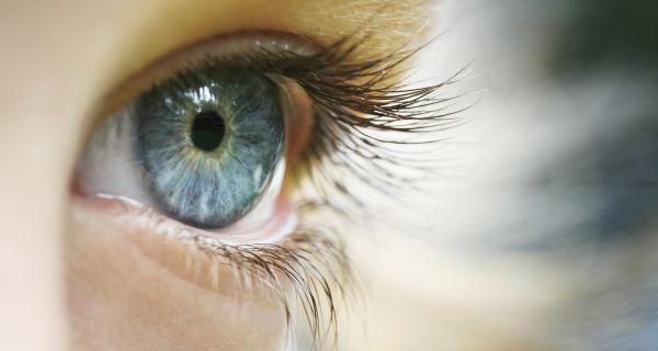 Спасете се от нощна слепота с този пренебрегван витамин