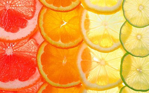 Попълвайте редовно недостига си на този витамин, вижте как и защо