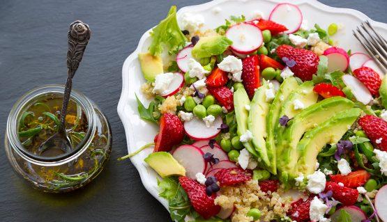 Основи на здравето: Какво е мъртва храна и колко от нея ядем всеки ден?
