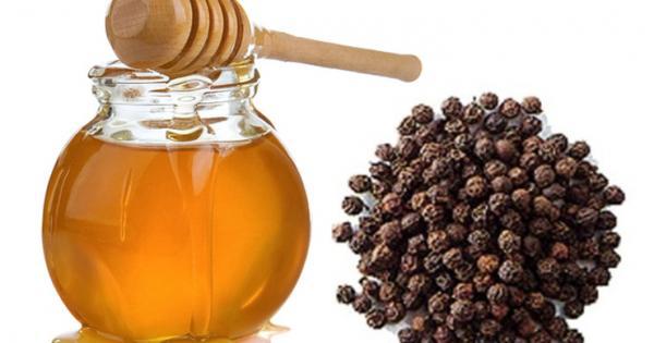 Излекувай кашлицата и прочисти гърдите си с този лесен лек!