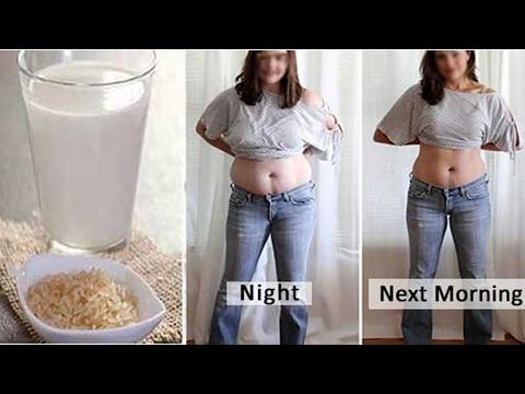 Премахнете 10 см от талията си бързо и ефикасно