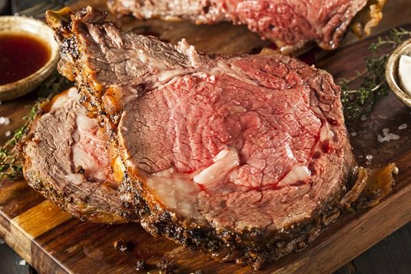 Червеното месо лекува ли депресия и психични заболявания?