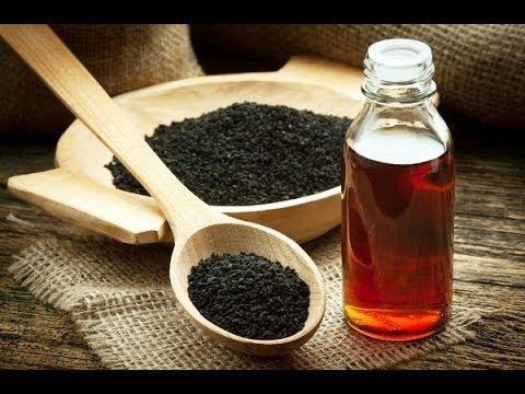 Забележително ефикасен натурален лек срещу безброй здравословни проблеми