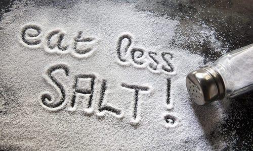 salt-hot
