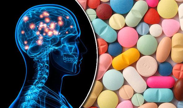 lekarstva-demencia