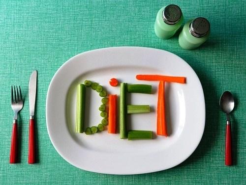 Кога е най-подходящото време да започнем диета?