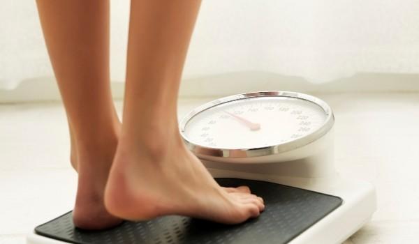 metabolism-12-ways