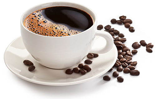Защитава ли кафето черния ви дроб? Учени казват, Разбира се!