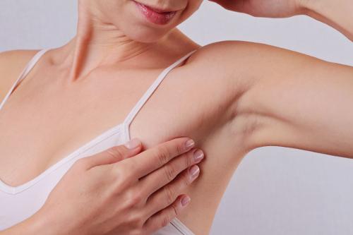 Натурален лек за подути лимфни възли