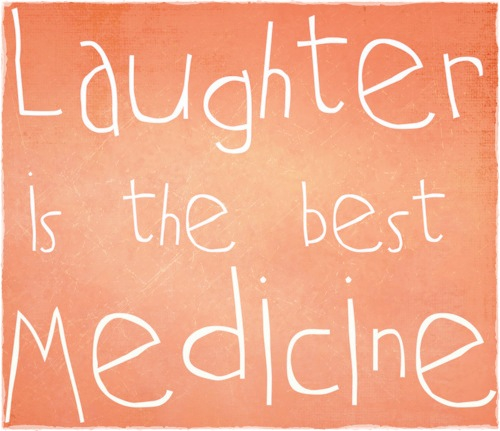 laughter-live-longer