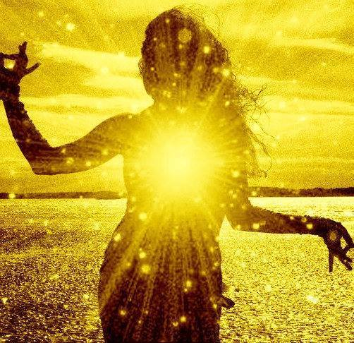 reincarnation-10-things
