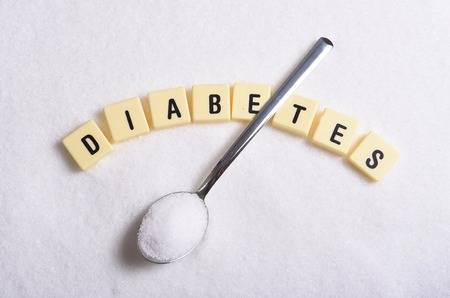 diabetes-2-salt