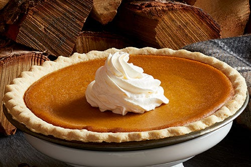 pumpkin-pie-libido