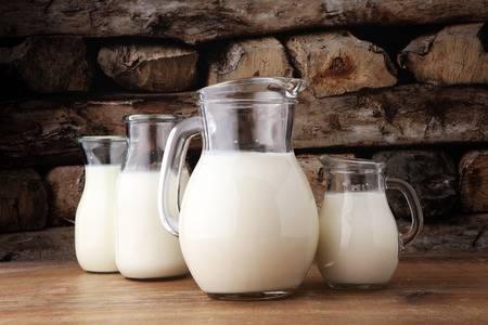 milk-4-diseases