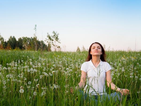 Основни ползи от практикуването на Сударшан крия